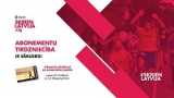Bigbank Skrien Latvija 2018