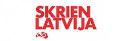 Skrien Latvija 2020