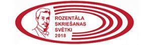 Rozentāla skriešanas svētki 2018