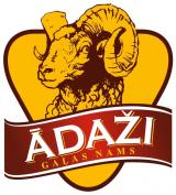 Ādažu gaļa